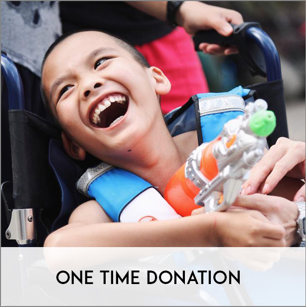 one-time-donation